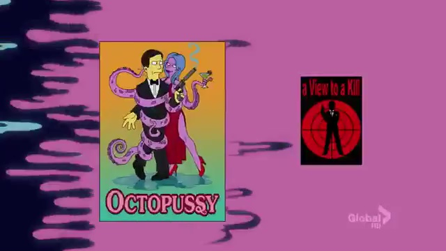 File:Treehouse of Horror XXIII Bart & Homer's Excellent Adventure-00084.jpg