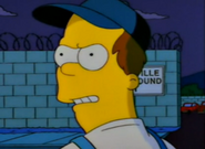 250px-Shelby's Father