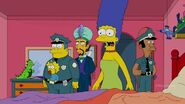 Bart's New Friend -00184