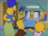 Homer's Triple Bypass 123