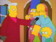 Miracle on Evergreen Terrace 148