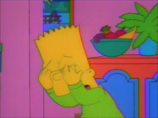 File:Miracle on Evergreen Terrace 67.png