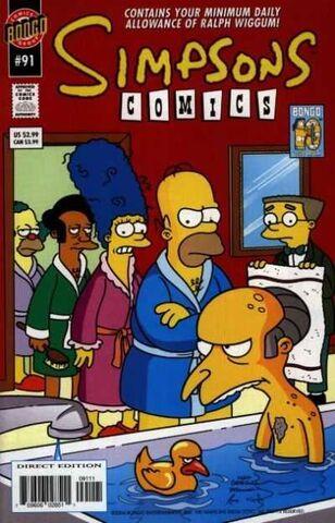 File:Simpsonscomics0091.jpg