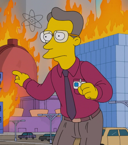 File:Springfield Nuclear Power Plant employee (Blazed and Confused).png