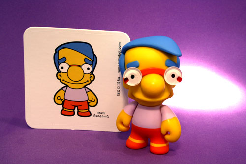 File:Milhouse!.jpg