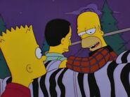 Homer's Phobia 95