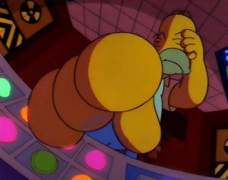 File:Homer defined.jpg