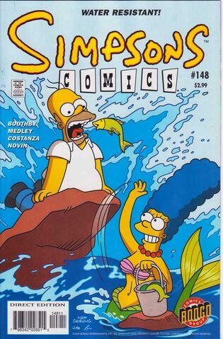 File:Simpsonscomics00148.jpg