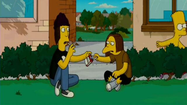 File:The Simpsons Move (0304).jpg