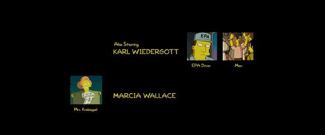 File:The Simpsons Movie 303.JPG