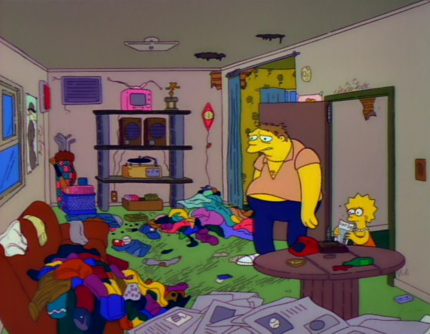 File:Barney's apartment.png