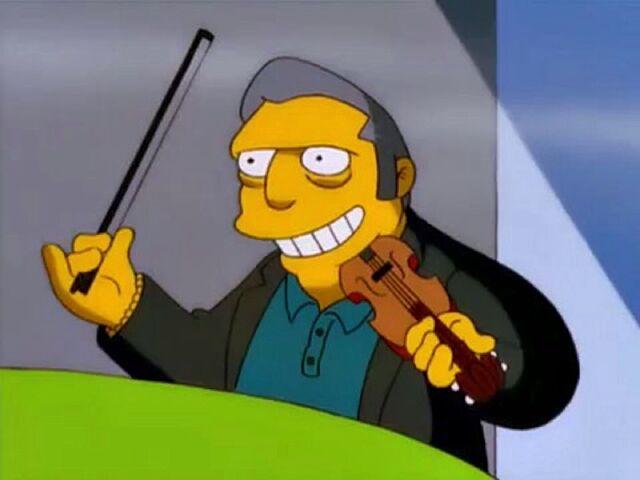 File:Fat tony violin.JPG