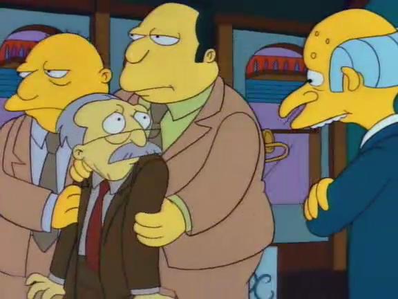 File:Marge Gets a Job 30.JPG