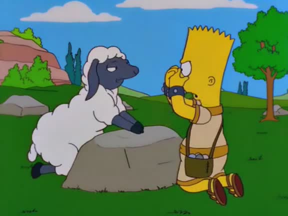File:Simpsons Bible Stories -00388.jpg