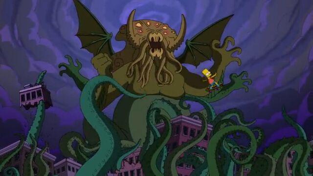 File:Treehouse of Horror XXIV (089).jpg