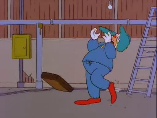 File:Bart the Fink 48.JPG
