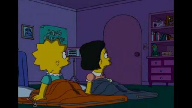 File:Lisa the Drama Queen (074).jpg