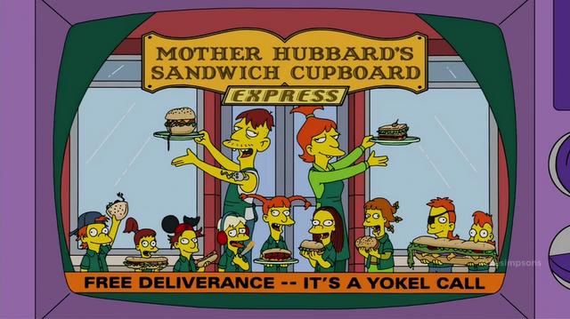 File:Mother Hubbard's Sandwich Cupboard express 1.png