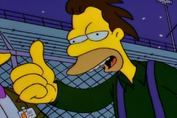 Smithers5