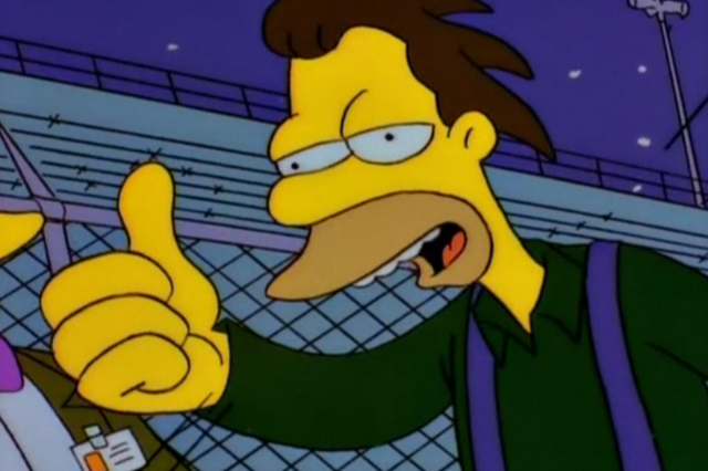 File:Smithers5.png