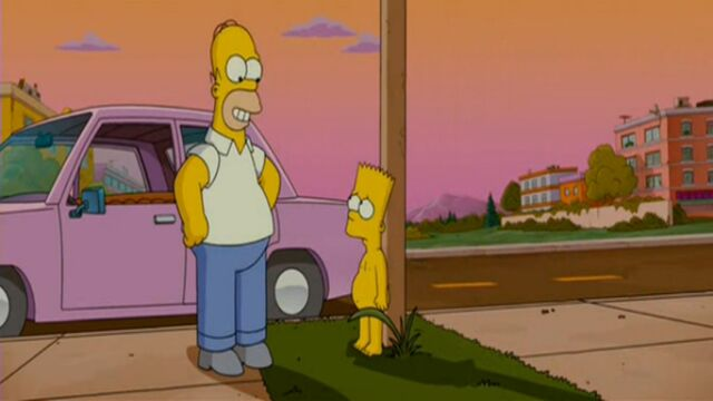 File:The Simpsons Move (0344).jpg