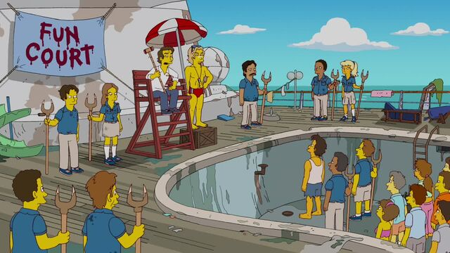 File:A Totally Fun Thing That Bart Will Never Do Again 177.JPG