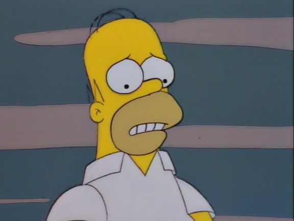 File:Bart's Comet 111.JPG