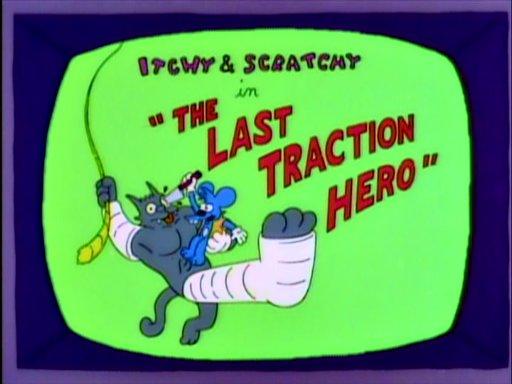 File:Last Traction Hero.jpg
