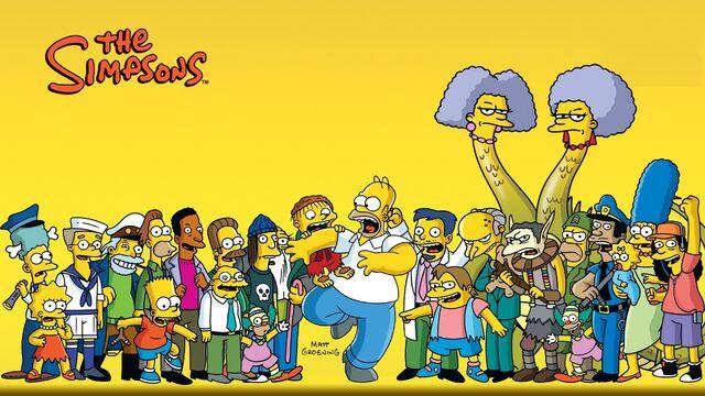 File:Simpsons walllpaper 3.jpg