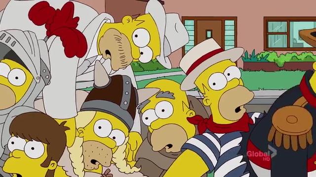 File:Treehouse of Horror XXIII Bart & Homer's Excellent Adventure-00177.jpg