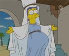 250px-Virgin Mary