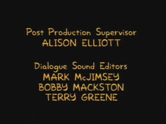File:Another Simpsons Clip Show - Credits 00031.jpg