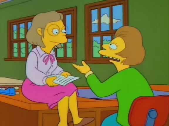 File:Bart the Lover 74.JPG