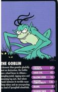 GoblinBus