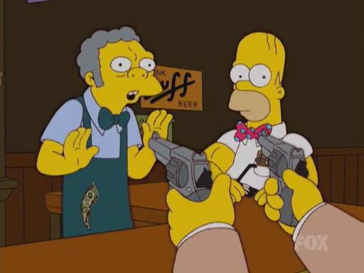 File:Marge's Son Poisoning 43.JPG