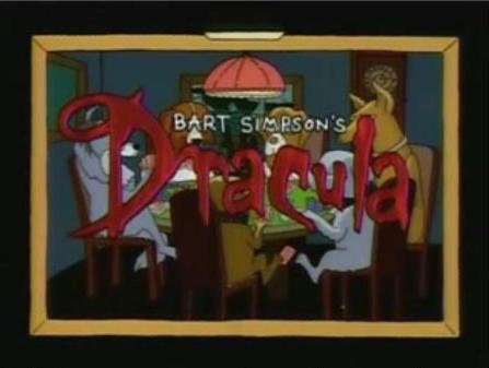 File:Simpson dracula-1-.jpg