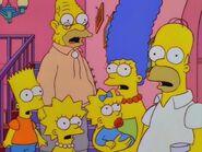 Who Shot Mr. Burns, Part Two 75