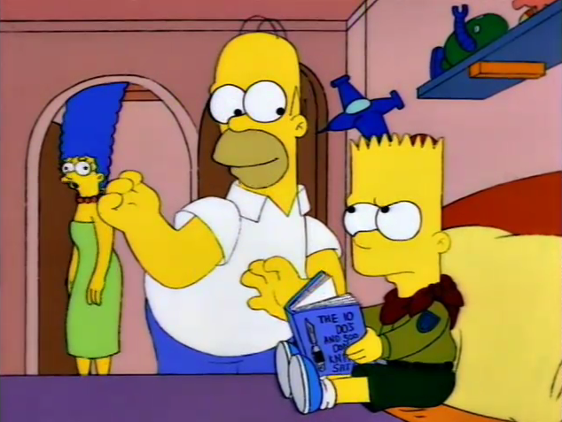 File:Bart Scout.png