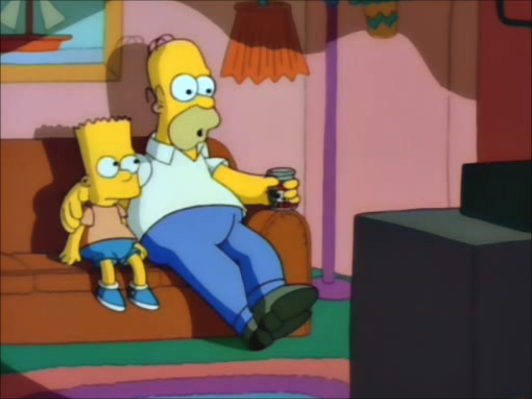 File:Bartwatchingtelevisionwithhomer.png