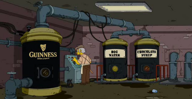 File:Guinness.png