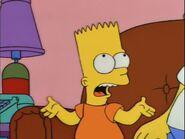 Homer Loves Flanders 16