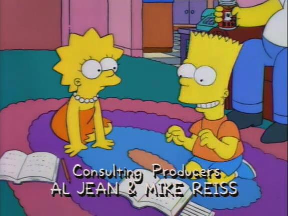 File:Lisa on Ice 7.JPG
