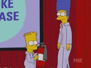 Marge's Son Poisoning 102
