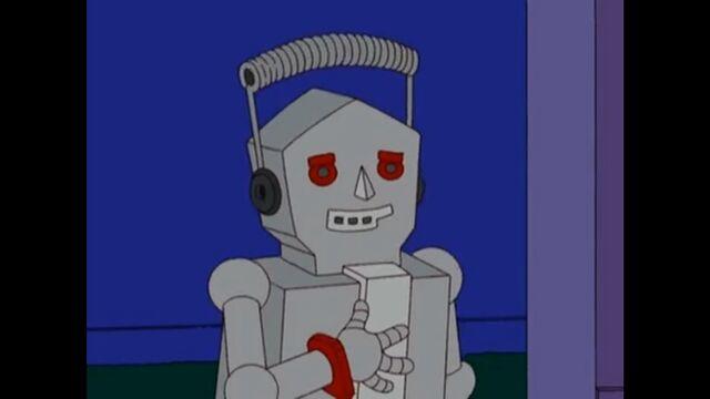 File:Untitled Robot Parody (089).jpg
