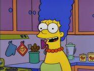 Bart's Inner Child 62