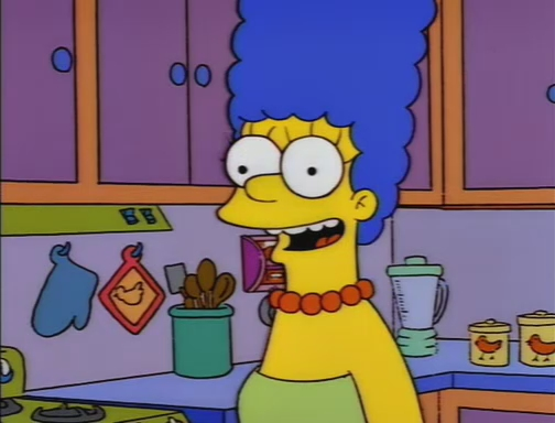 File:Bart's Inner Child 62.JPG