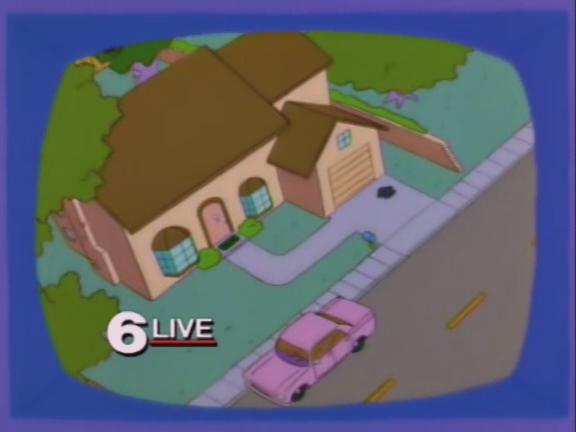 File:Homer Badman 72.JPG
