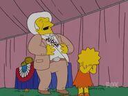 Simple Simpson 32