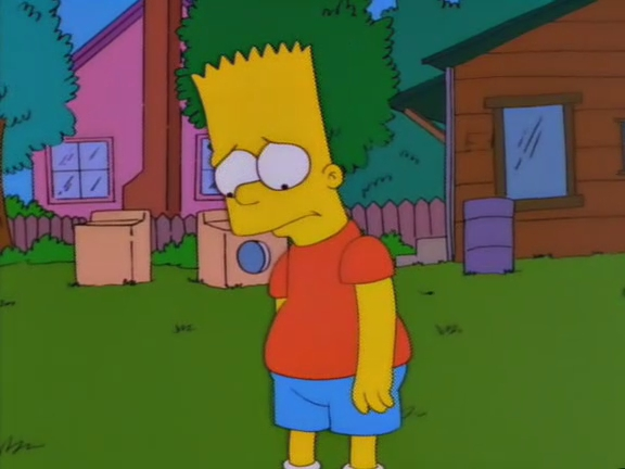 File:Bart the Mother 25.JPG