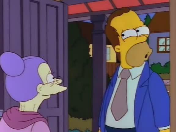 File:I Married Marge -00226.jpg